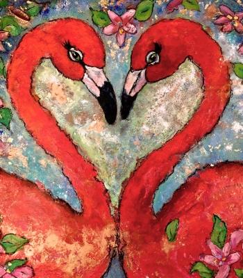 Flamingo-lovers-small