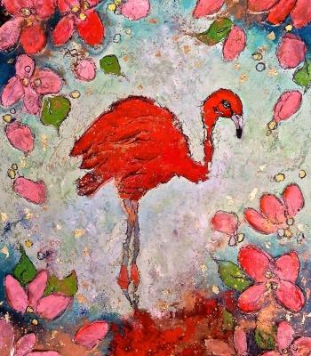 flamingo-fever2