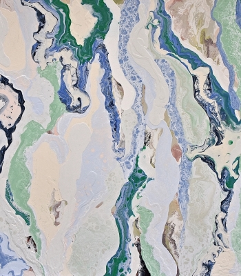 Riverina Marble